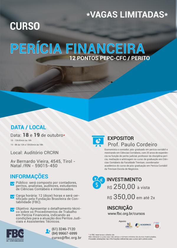 Curso-Pericia-Financeira